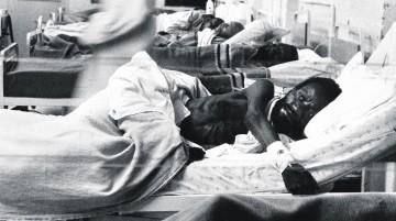 HIV African-man-in-hospital-360x201.jpg