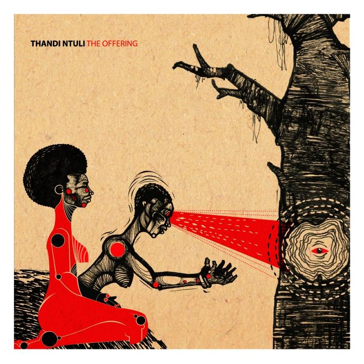 Thandi Ntuli-the offering cover-09.jpg